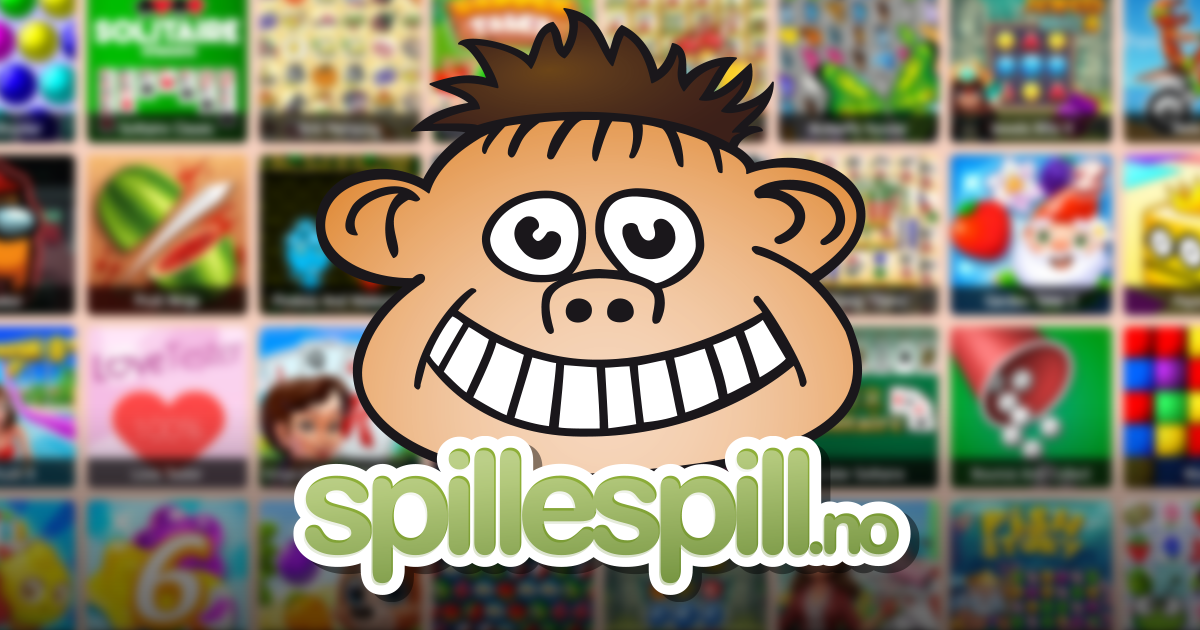 Spilespile
